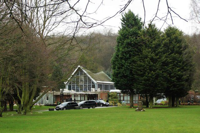 Woodlands Crematorium in Scunthorpe | Ashby Funeral Care